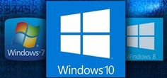 Windows 10 is the most cloud-oriented version of Windows to date—yet, while this means you get some nifty new features, it also means some of your personal data is being shared with Microsoft's servers. Don't Miss: 45+ Tips & Tricks You Need to Know for Windows 10 In general, Microsoft has proven to be a fairly trustworthy company when it comes to utilizing your data in order to streamline services like Cortana, but an excerpt from their privacy statement puts the scope of this da...
