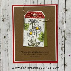 Hard Pressed, Paper Crafts For Kids, Heart Cards, Close To My Heart, My Stamp, I Card, Cardmaking, Card Ideas, Birthday Cards