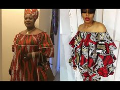 Settings - YouTube Africans, Fashion Outfits, Womens Fashion, Ankara, Print Design, March, Creative, Youtube, Dresses