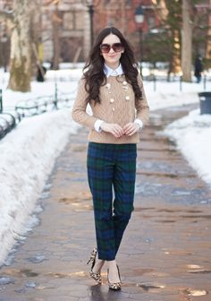 916e2bd235e Dressed Up Deniz  Plaid    Leopard