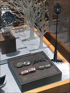 Links of London Winter Park Jewelry Aux London Winter, Winter Park, Links Of London, London Museums, Fashion Jewelry, Miniatures, Trendy Fashion Jewelry, Costume Jewelry, Stylish Jewelry
