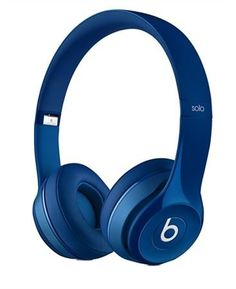 Discount Beats By Dre. Buy Beats By Dre for less! - Online shopping for Beats By Dre! The best prices on Beats By Dre! Beats Solo, Best In Ear Headphones, Iphone Headphones, Wireless Headphones, Beats By Dre, Beats Studio, Cheap Beats, Leica, Mobiles