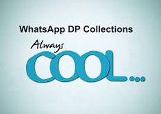 smoking whatsapp dp