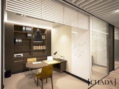 74 Castlereagh Street, Sydney, Australia. Office Space Interior Design by Chada. @chada.interiorarchitecture Commercial Office Space, Office Floor, Office Suite, Space Interiors, Retail Space, Flooring, Sydney Australia, Interior Design, Table