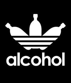 Alcohol Shirts Funny Graphic Tees For Men Women unisex, Funny Graphic Tees, Graphic Shirts, Funny Shirts, Printed Shirts, Men Shirts, Logo Design, Dad To Be Shirts, Swagg, Hypebeast