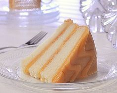 Best-Ever Caramel Cake, a gorgeous special-occasion layer cake, best made the day before. A production but worth it!