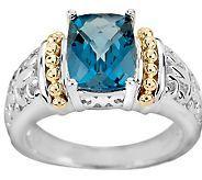 Destination Gemstones — Gemstones — Jewelry — QVC.com