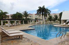 En el Ocean Spa Hotel los huéspedes encontrarán la bonita playa de Isla Mujeres y un sinfín de actividades recreativas. El centro de Cancún se halla a 10 minutos #Cancun #Mexico #Hoteles