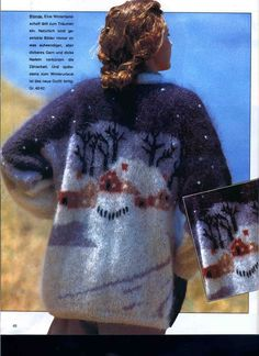 http://knits4kids.com/collection-en/library/album-view?aid=24987