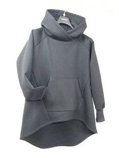 Moda Zara, Sport Fashion, Womens Fashion, Pants For Women, Clothes For Women, Winter Tops, Mode Hijab, Weekend Wear, Apparel Design