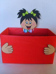 caixa-decorada-sala-de-aula-eva-3