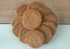 Sweets Recipes, Dog Food Recipes, Desserts, Healthy Sweets, Bread, Vegan, Cookies, Chocolate, Cake