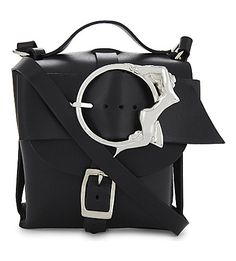 bedb9ed280e9  zanabayne  bags  shoulder bags  hand bags  pvc  leather