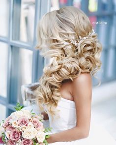 wedding-hairstyles2-2-10192015-km