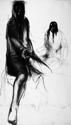 David Jarvis Curno - Google Search School Photos, Drawings, Bodies, Artist, David, Portraits, Graphics, Fictional Characters, Image