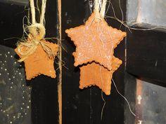 Cinnamon+Dough+ornaments