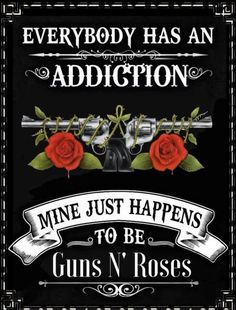 Guns N Roses, Rose Wall, Rose Pictures, Axl Rose, The Duff, Rock Music, Cool Bands, Rock N Roll, Baddie