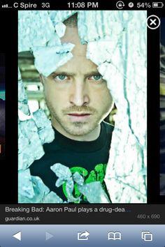 Those sad eyes - Jesse Pinkman (Aaron Paul) Breaking Bad Breaking Bad Season 5, Breaking Bad Jesse, Best Tv Shows, Best Shows Ever, Favorite Tv Shows, Favorite Things, Teaser, Breking Bad, Jesse Pinkman