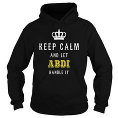 KEEP CALM AND LET ABDI HANDLE IT #gift #ideas #Popular #Everything #Videos #Shop #Animals #pets #Architecture #Art #Cars #motorcycles #Celebrities #DIY #crafts #Design #Education #Entertainment #Food #drink #Gardening #Geek #Hair #beauty #Health #fitness #History #Holidays #events #Home decor #Humor #Illustrations #posters #Kids #parenting #Men #Outdoors #Photography #Products #Quotes #Science #nature #Sports #Tattoos #Technology #Travel #Weddings #Women