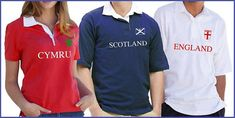 LAST FEW #Scotland #Retro #Rugby Shirt. Short Sleeved UK Six Nations Scottish Saltire Supporters Shirt  Retro Rugby Shirt. Cheer on the your rugby team in this year's Six Nati... #sport #europe #scrum #lineout #forwards #rwc #scrummage #scottish #saltire