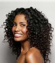 Pure virgin Indian hair is completely natural, just washed and wefted. Virgin hair extensions will fit in perfectly with your natural hair and, if you wear them in the same shade as your own strands, no one will note the difference - just a wonderful crowning glory.
