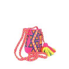 Neon handmade purse Summer Pool Party, Summer Purses, Handmade Purses, Neon, Mini, Cute, Bags, Backpack, Summer Handbags