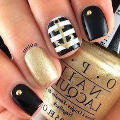 Demasiado hermosas ♥    #nails
