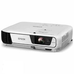 available best price list for Epson Projector in hyderabad, telangana, we provide all Projector with reasonable price in hyderabad, Epson Projector, Projector india Projector Price, Projector Reviews, High Aperture, Focal Distance, Wall Mounted Table, Standard Zoom Lens, Interactive Display, Focal Length