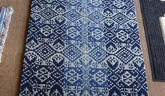 Blue Runner Rug Good quality blue runner rug Amazing Blue Runner Rug Gallery Rugs Design Ideas
