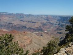 How to Plan a Cheap Trip to the Grand Canyon thumbnail
