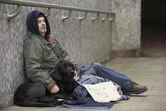 About Homeless Veterans | eHow - Help Us Salute Our Veterans by supporting their businesses at www.VeteransDirectory.com, Post Jobs and Hire Veterans VIA www.HireAVeteran.com Like, Repin, Follow, Link to, write articles etc.. Together maybe we can prevent one suicide, one homeless veteran, one family breakup! Thanks! Semper Fi!!
