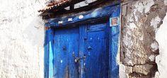 Ankara'nın Eski Kapıları Konuşsa 10 Fotoğrafta...
