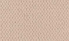 Carpet Option - Chilled Butter