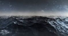 nice one: Hugo Boss - Sailing by Lars Kubrick. Art Direction: Andreas N. Visual Effects, Motion Design, Motion Graphics, Hugo Boss, Art Direction, Behind The Scenes, Retro Vintage, Sailing, Character Design