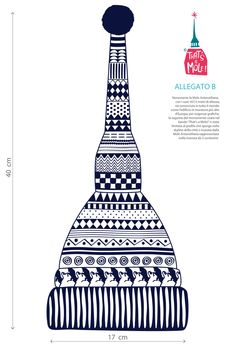 That's a Mole! is an international illustration contest focussed on the city of Turin's iconic monument: the Mole Antonelliana. The Mole, Torino, Buildings, Scrapbook, Concept, City, Scrapbooking, Cities, Guest Books