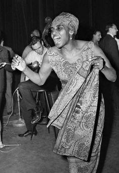 Miriam Makeba: Singer banned from her native South Africa for fighting apartheid - Obituaries - News - The Independent Miriam Makeba, Black Girls, Black Women, Berlin Film Festival, African Diaspora, My Black Is Beautiful, Apartheid, African Beauty, Black History