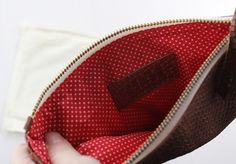 luxor-special-edition-box-dec-lining