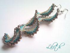 Lilith joyería de perlas