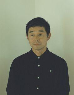 ファッションデザイナー皆川明、デザイン・芸術分野でW受賞