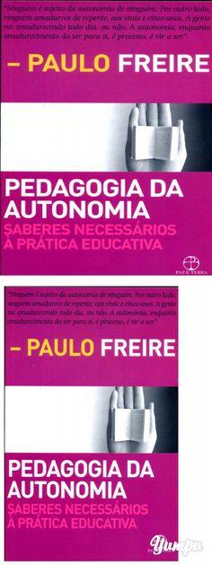 Discover Magazine, Gabriel, Montessori, Teaching Strategies, Early Education, School, Aphrodite, Teachers, Authors