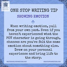 just a girl who posts writing tips instead of writing herself Book Writing Tips, Writing Quotes, Fiction Writing, Writing Resources, Writing Help, Writing Skills, Writing Prompts, Writing Ideas, Story Prompts