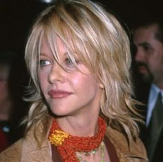 meg ryan hairstyle meg ryan hairstyle picture 23 – fashionattractive