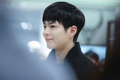 ♡ t.i for men fansign that kind of you // do not edit or remove watermark. Bo Gum, Kdrama, How To Remove, Park, Collection, Twitter, Html, Parks, Korean Drama