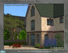 http://www.thesimsresource.com/artists/MsBarrows/downloads/details/category/sims2-sets-objects/title/old-world-windows-doors--part-4/id/968166/