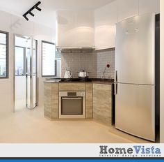 1000 Images About Kitchen On Pinterest Modern Interior Design, Bespoke And Pictures Of photo - 4