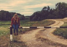 {Blog Post} 7 Letters That Will Dramatically Change Your Life