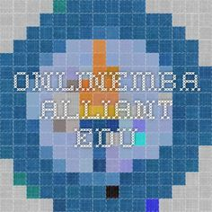 onlinemba.alliant.edu