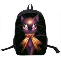 Item Type:Backpacks Backpacks Type:Softback Carrying System:Arcuate Shoulder Strap Handle/Strap Type