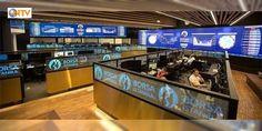 Borsada yabancının alımı 1 milyar doları aştı : Borsa İstanbulda ekim ayındaki işlemlerle yabancı yatırımcının yılbaşından bu yana net alım tutarı 11 milyar dolara yükseldi.  http://www.haberdex.com/ekonomi/Borsada-yabancinin-alimi-1-milyar-dolari-asti/77667?kaynak=feeds #Ekonomi   #milyar #yabancı #başın #yana #yatırımcı