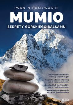 Health and beauty - Polska Ksiegarnia w UK Kiosk, Health And Beauty, Mount Everest, Workout, Mountains, Nature, Travel, Bonito, Historia